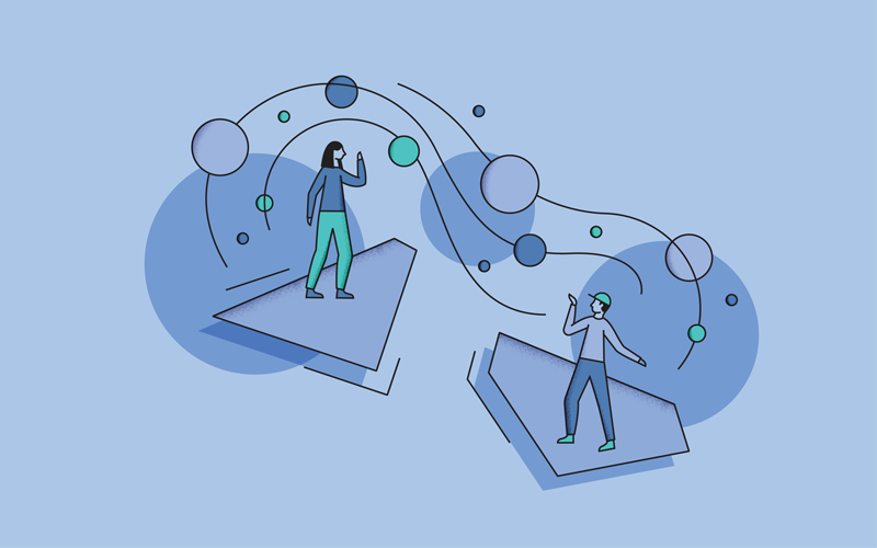 Communication: How to Connect Effectively With Others
