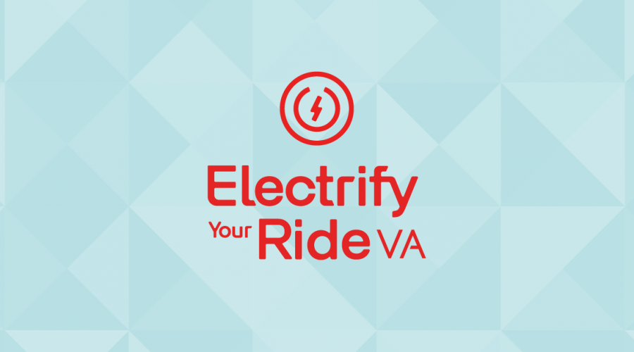It's time to Electrify Your Ride, Virginia